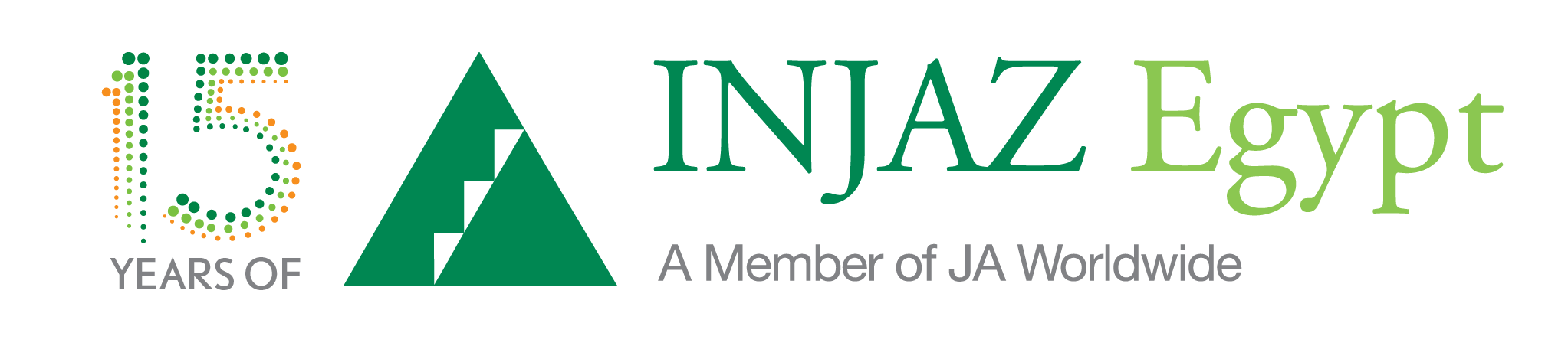 INJAZ Egypt Celebrates 15 Years of Impacting Egyptian Youth at its Annual Recognition Event