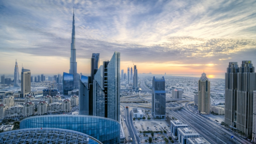 Five Issues UAE Businesses Need To Be Prepared For In 2017