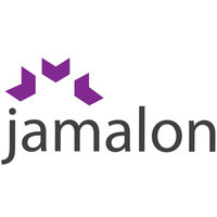 Jamalon one of 3 companies invested in by Wamda Capital
