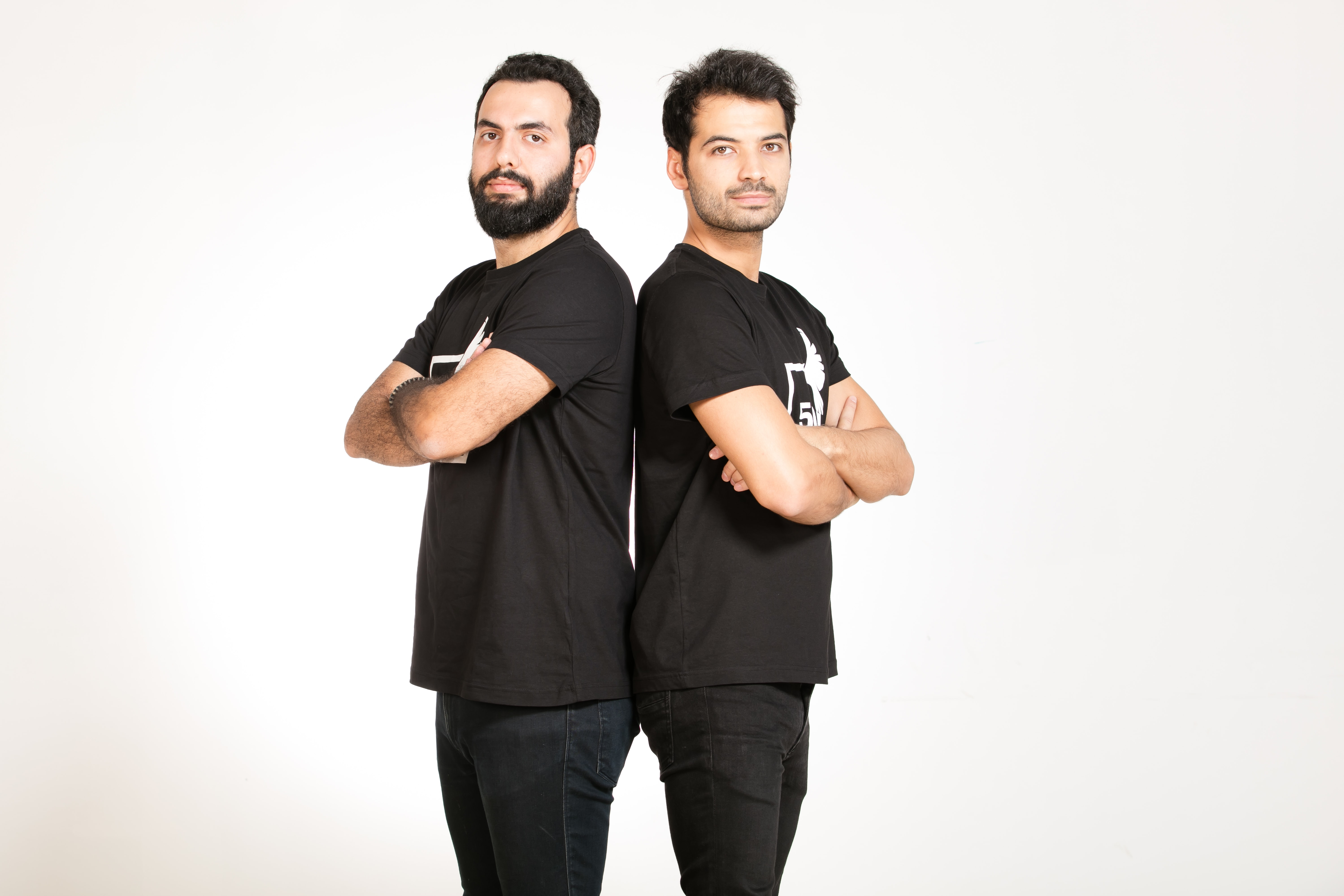 Leading Home Services Marketplace Justmop.com Expands into Kuwait