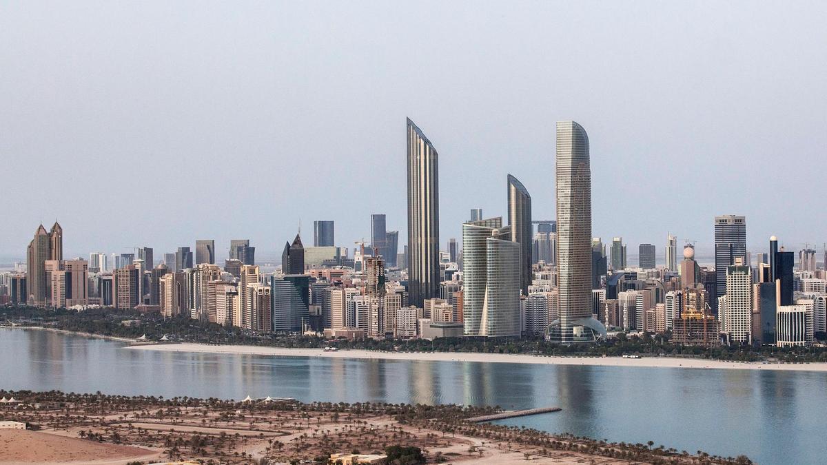 Khalifa Fund and startAD launch incubator to support Emirati tech start-ups