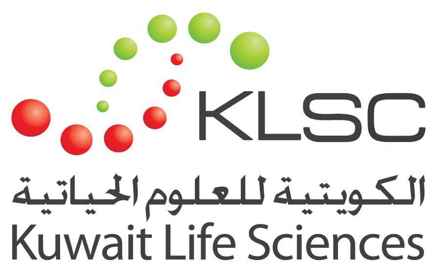 KLSC to Participate in Blockchain in Healthcare Symposium