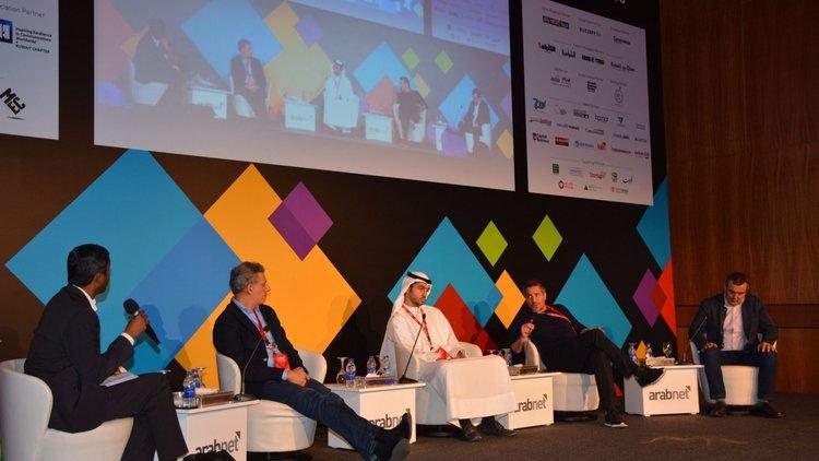 Kuwait Entrepreneurs, Save The Date For ArabNet Kuwait 2017