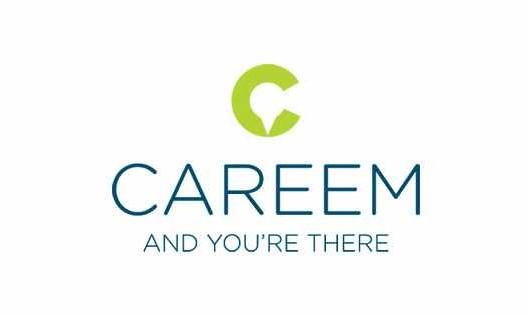 Careem raises $60 million in new funding