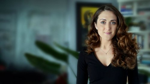 Legal Advice Middle East Wants To Help Startups Get Legal Help Easier