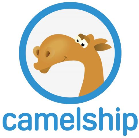Startup of the Week - Camelship