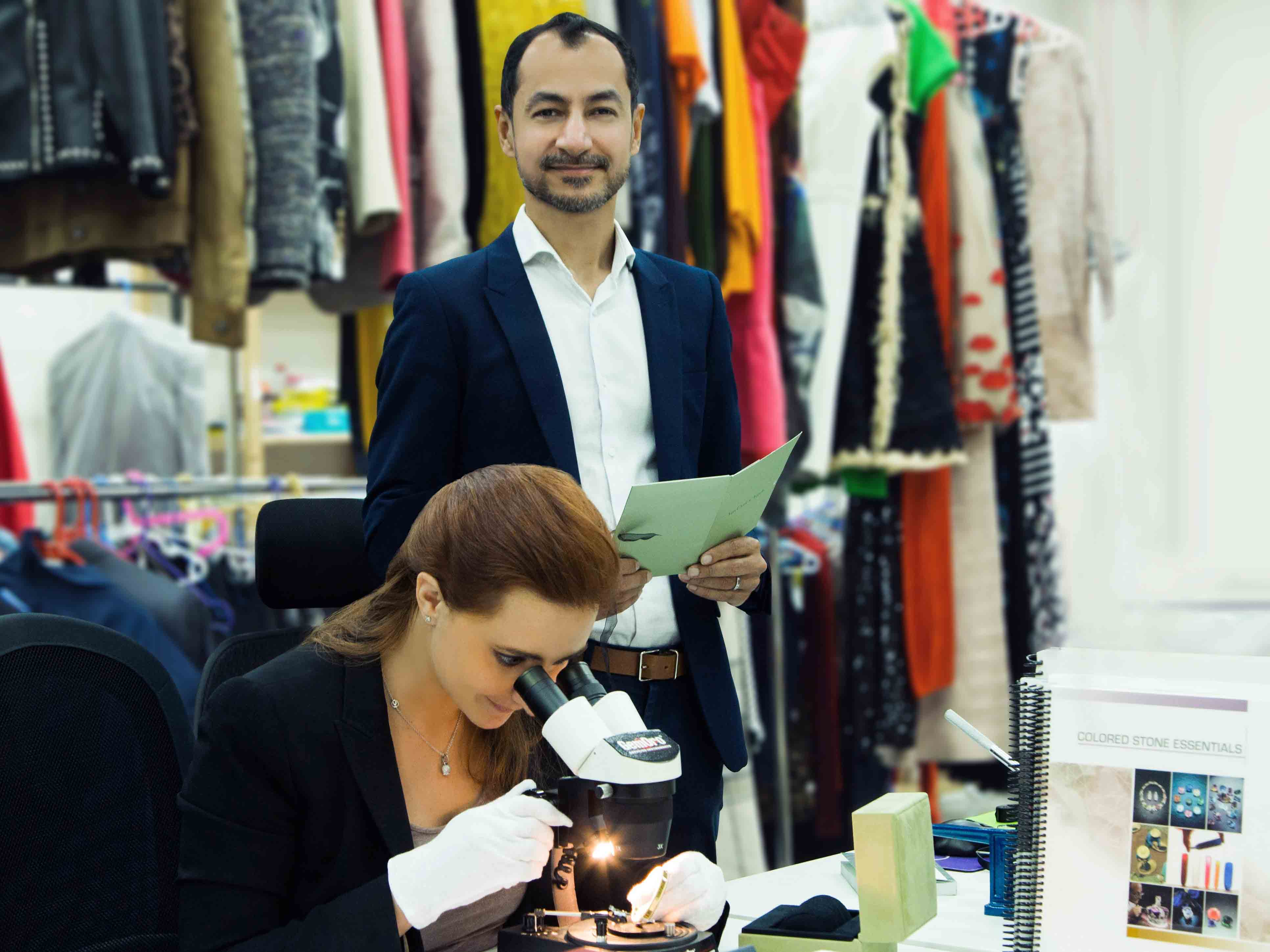 The Luxury Closet Closes its growth funding round with additional capital for Rapid Expansion, and expands into Hong Kong