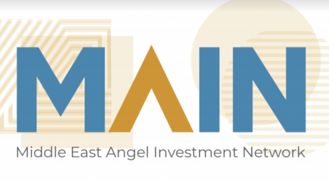 Main Launches 1st Annual Summit In Gouna: The Leading Angel Investing Summit Across MENA