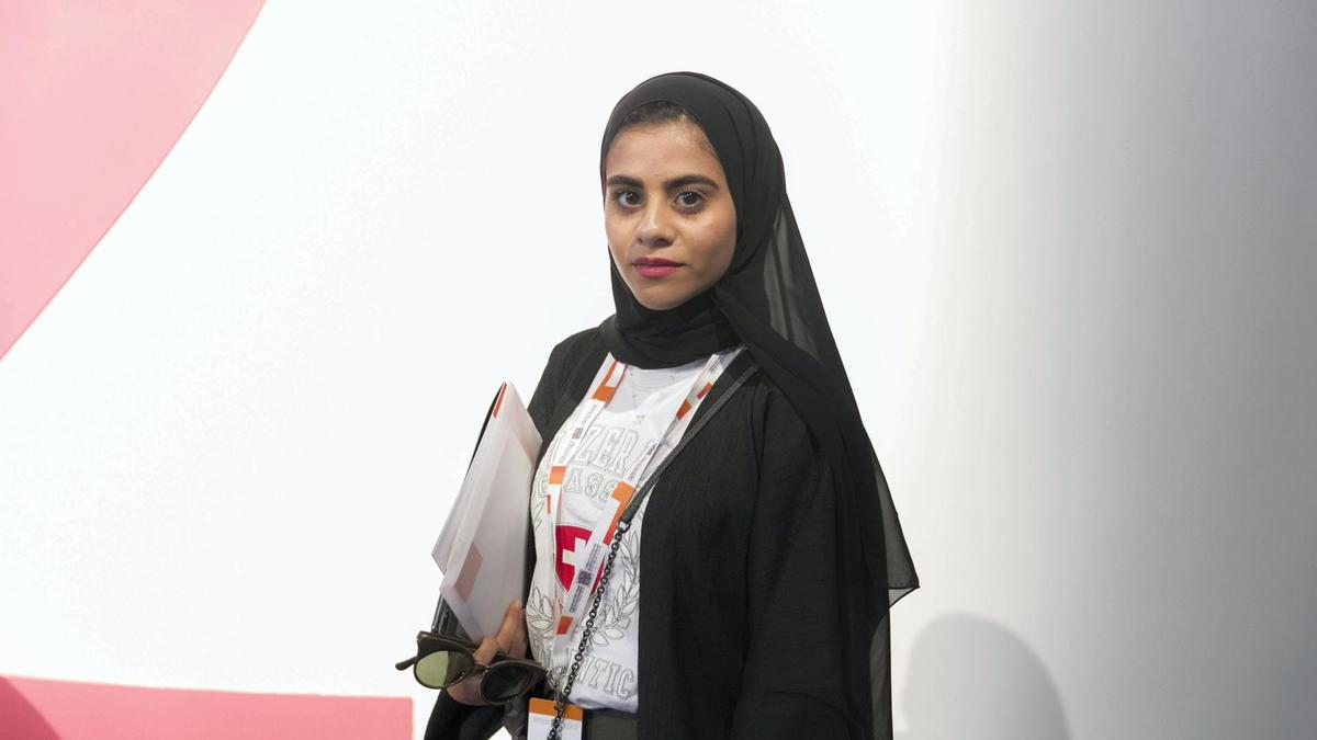 Majlis 2018: Young Emiratis see entrepreneurship and innovation on the horizon