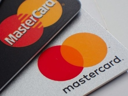 Mastercard and Bahrain FinTech Bay form partnership