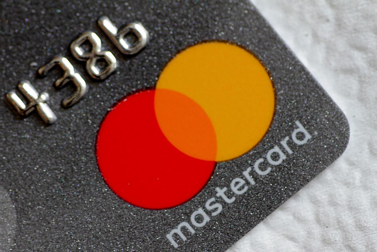 Mastercard to invest $300m in Network International's planned London IPO
