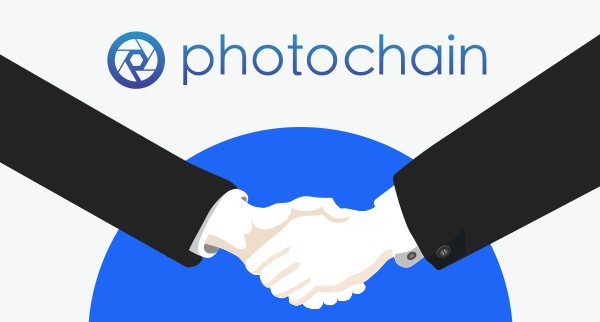 Photochain agrees deal with UAE crypto fund for 25 million PHT tokens