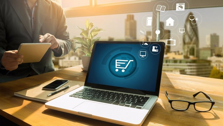 Three Guidelines For Starting Your MENA E-Commerce Venture