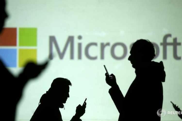 Microsoft to strengthen Oman's technology skill base