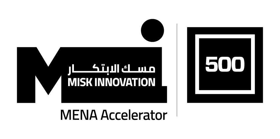 500 Startups And Misk Innovation Launch Accelerator Program In MENA