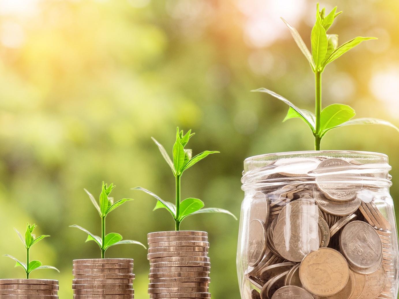 The top five MENA venture capital deals in Q2 2019