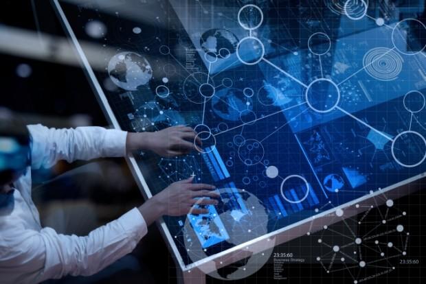 Mubadala to launch $400 million European tech fund