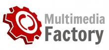 Startup of the Week - Multimedia Factory