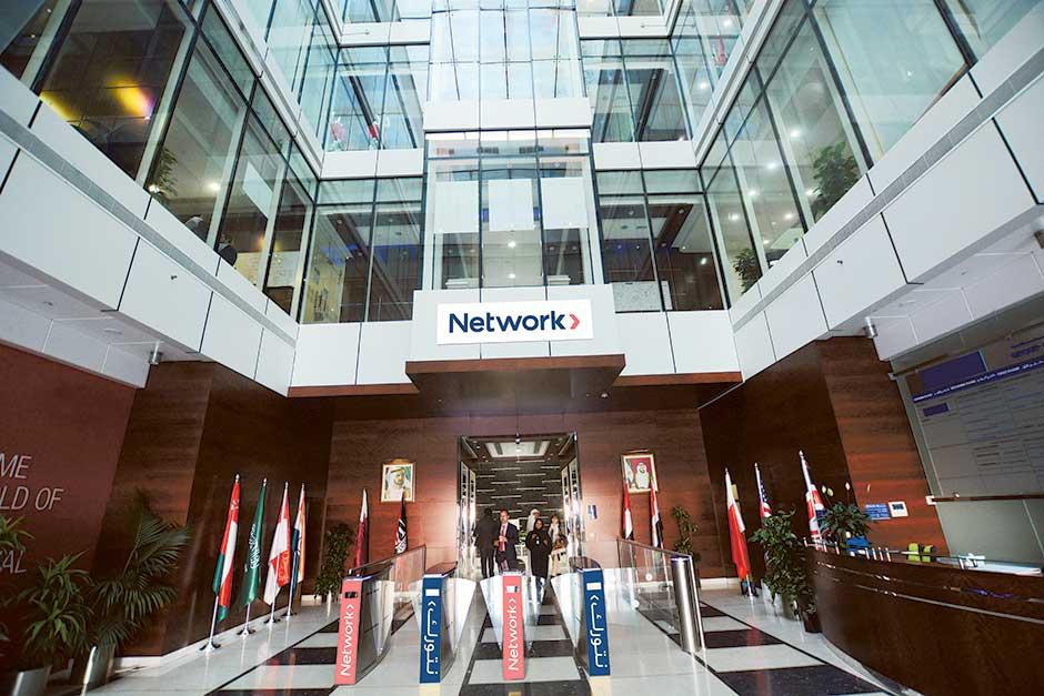 Network International raises $1.4 Billion in an IPO
