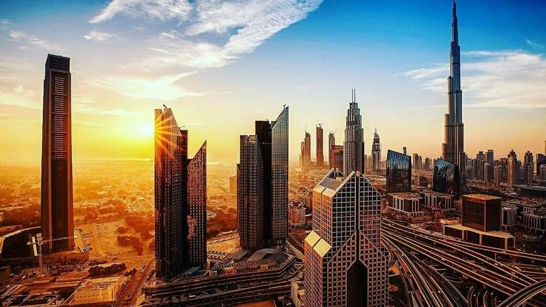 New visa policy will make UAE a global innovation hub