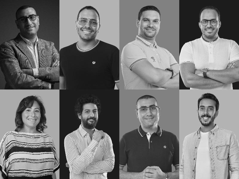 Egypt-based IoT & HealthTech Sotech raises $1M Pre-Seed