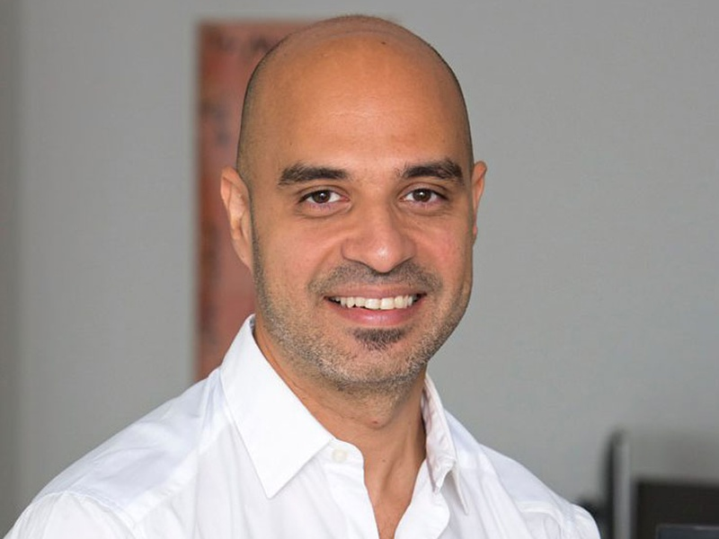 Selling cars during COVID-19: MAGNiTT interviews Tarek Kabrit, CEO of Seez