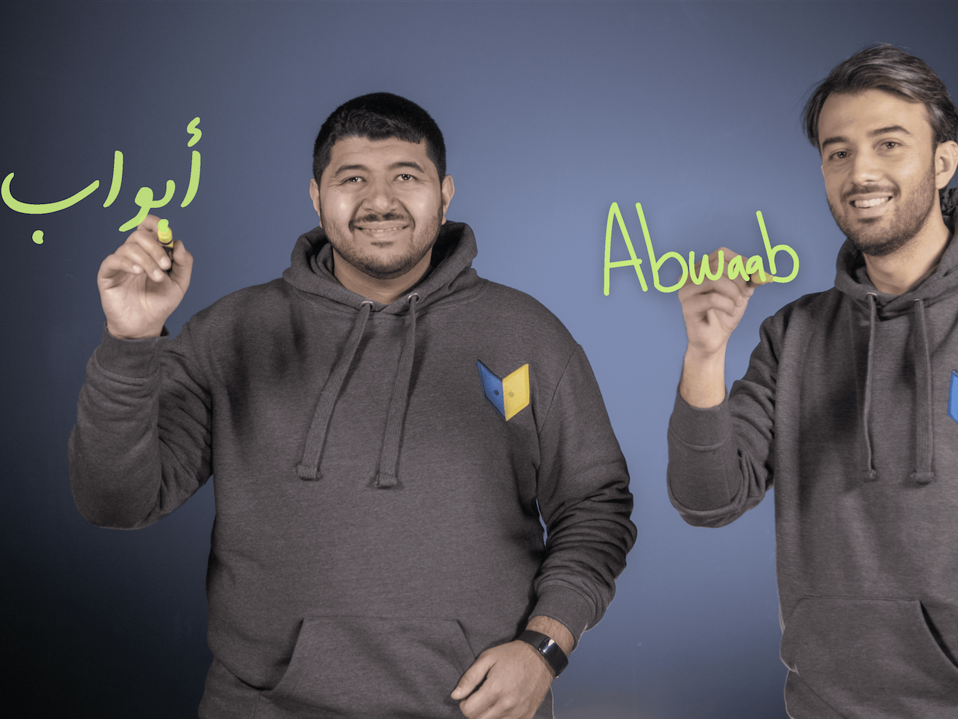Online learning platform Abwaab raises $2.4M pre-seed funding