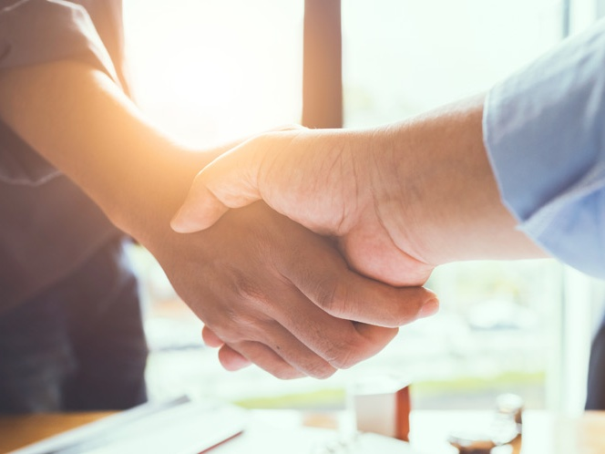 arabot & SquareOne Technologies Announce Strategic Alliance