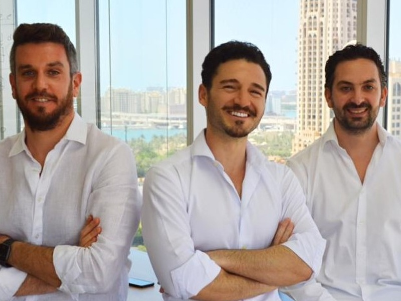Ogram, the UAE's first on-demand staffing platform raises US$870,000 Pre-Series A equity round