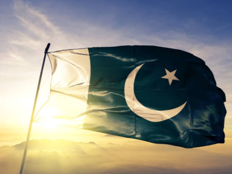 Nascency to ascendancy: How Pakistan is bucking the VC funding trend