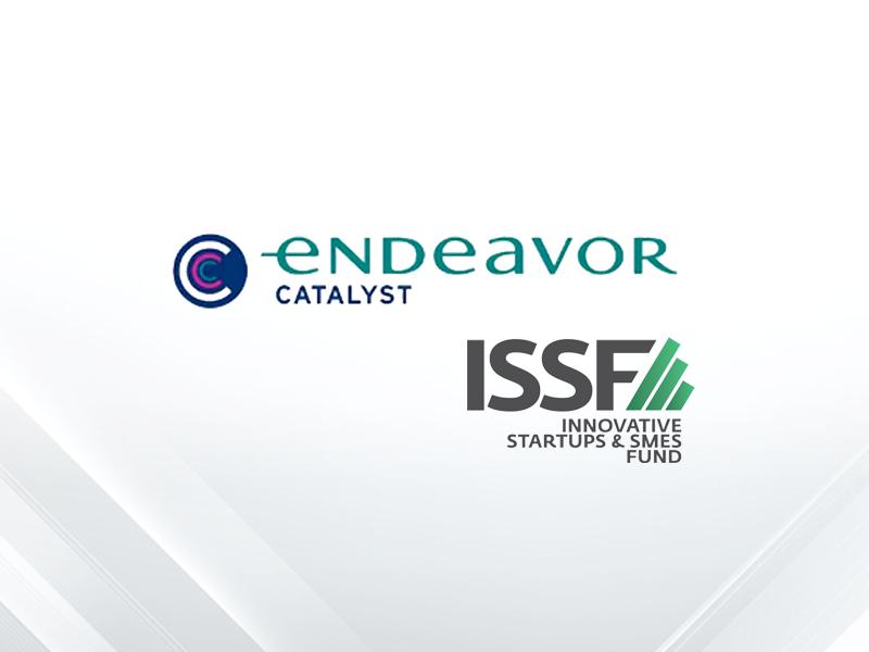 Endeavor Catalyst closes third fund at $134M