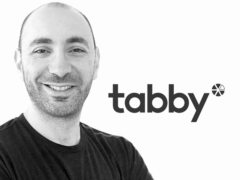 Tabby, the UAE's first Buy Now, Pay Later solution secures $7M in funding