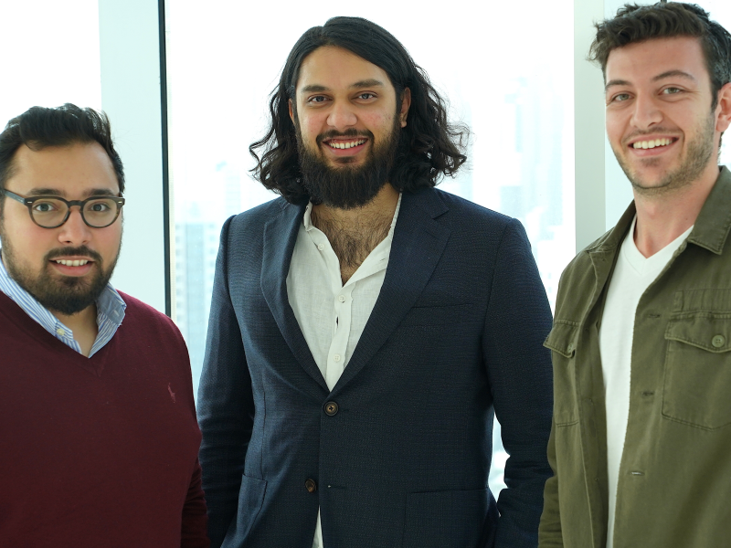 Robo-advisory startup Wahed closes $25M strategic funding round to expand in MENA