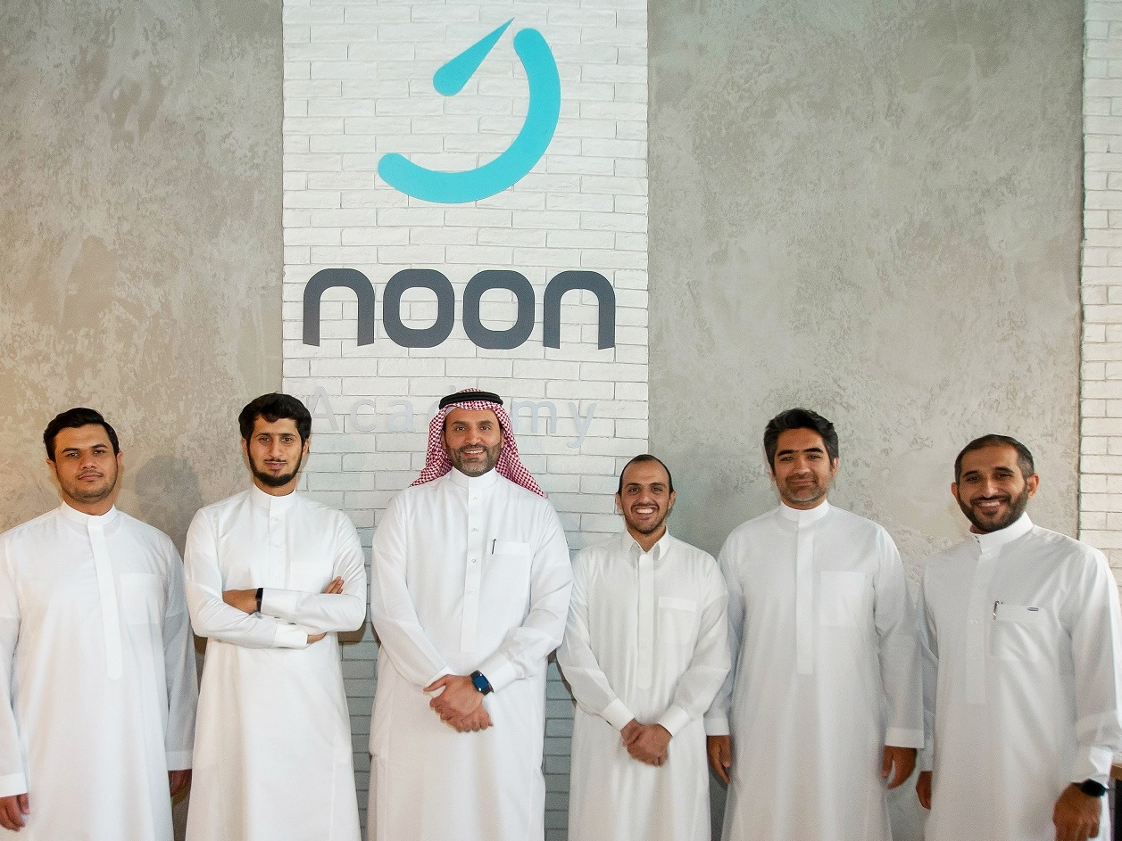 Noon Academy aims to expand into India, one of the fastest growing EdTech markets of the world