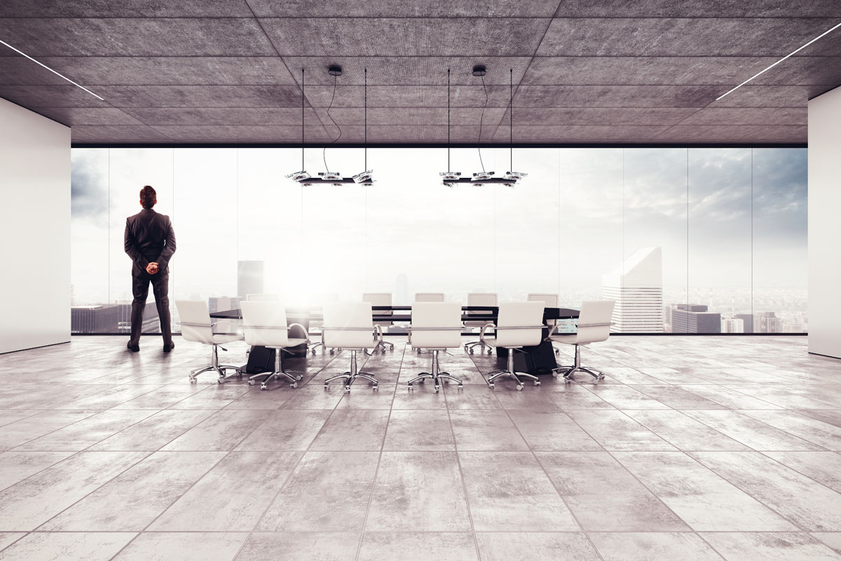How to build a start-up advisory board in MENA region