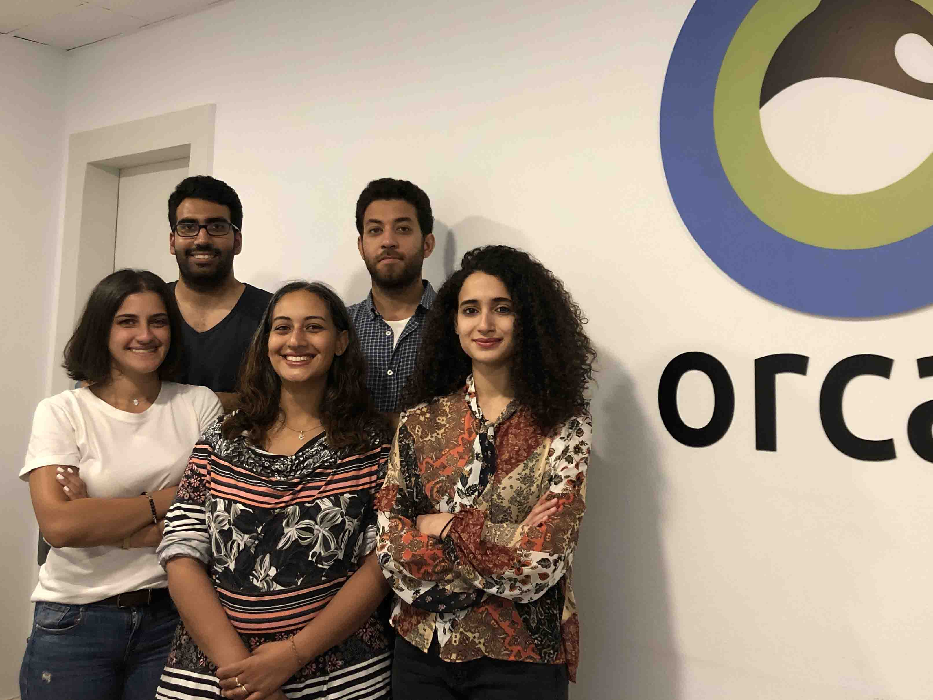 Orcas, ed-tech marketplace, raises $500K in pre-Series A round led by Algebra Ventures