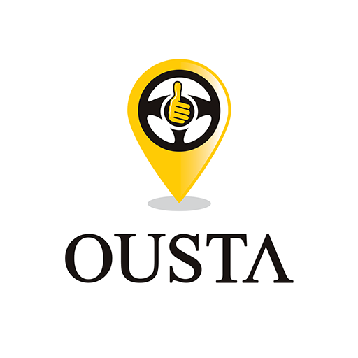 Ousta secured its first round of capital increase after five months