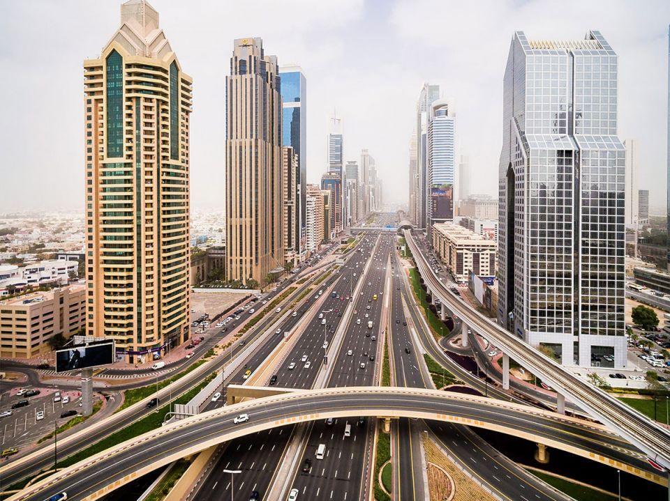 Dubai government vows to pay SMEs earlier