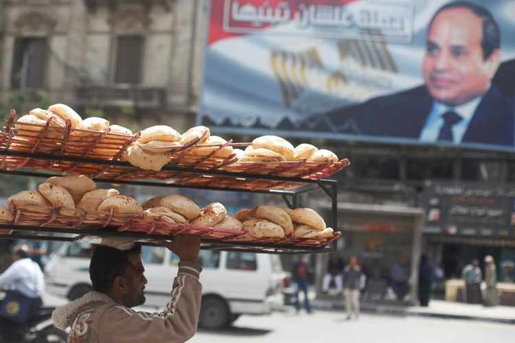 GAFI's CEO Mona Zobaa Says Conditions For Foreign Investors Into Egypt Are Improving