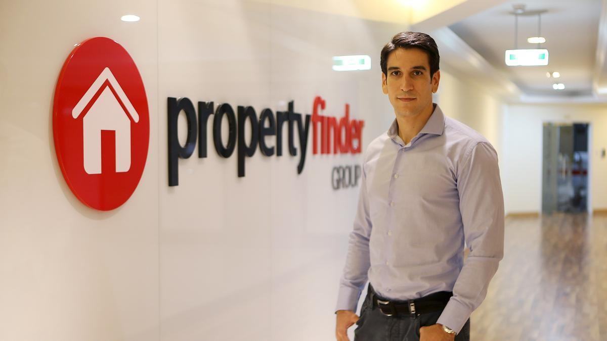 Property Finder on a spending spree as they announce a new acquisition