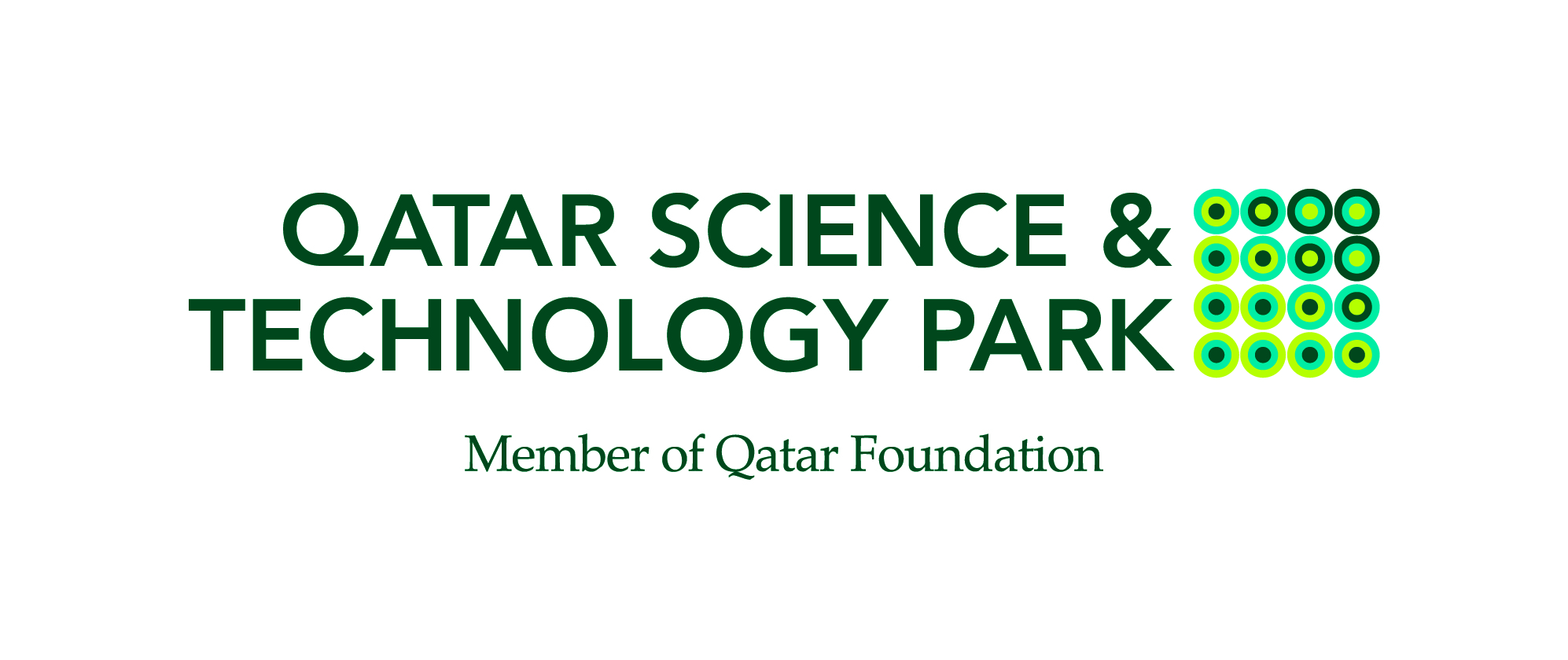 QATAR SCIENCE & TECHNOLOGY PARK AND 500 STARTUPS TO HOLD LANDMARK 'INVESTORS DAY'