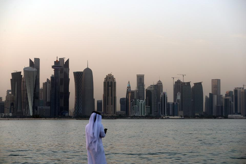 Gulf Crisis: Qatar Startup Ecosystem Can Hold Out Against Arab Embargo