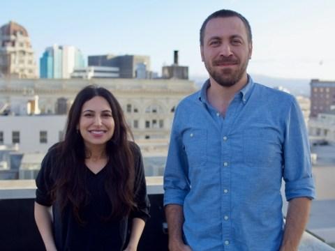 Qordoba Announces $11.5 Million Series B Funding, Led by Aspect Ventures