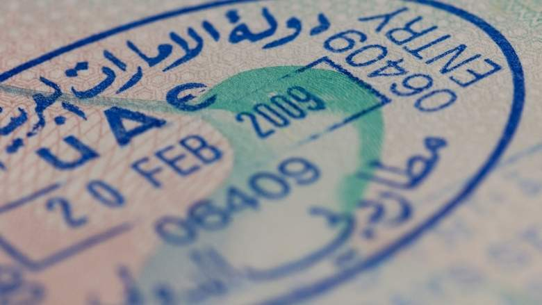 5-year residence visa announced in UAE: Terms and conditions