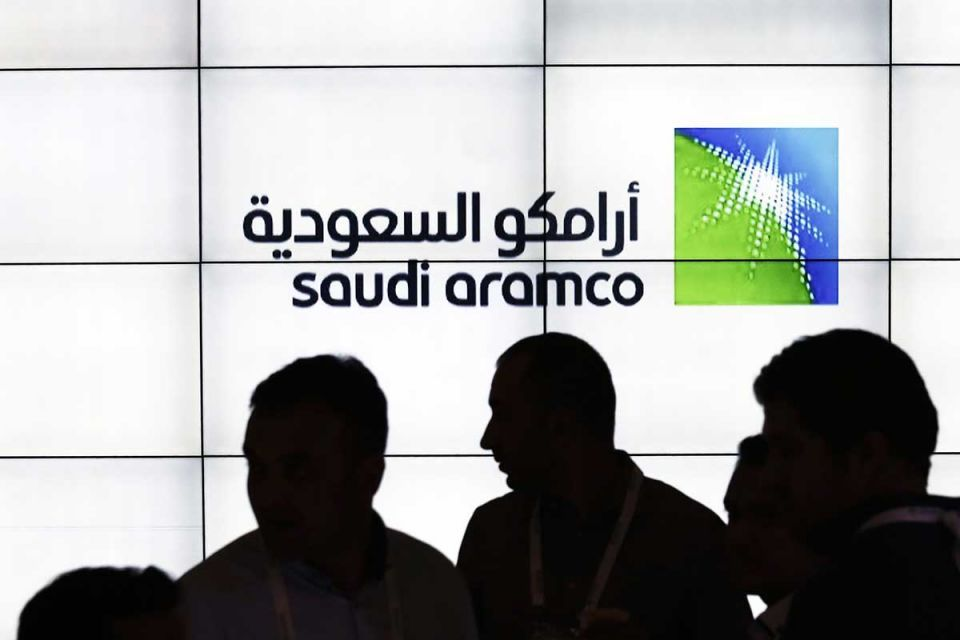 Saudi Aramco signs deals worth $7bn with local SMEs