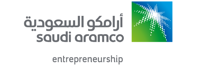 """Waed"" Aramco's entrepreneurial arm, supports more than 100 entrepreneurial businesses in the Kingdom of Saudi Arabia"