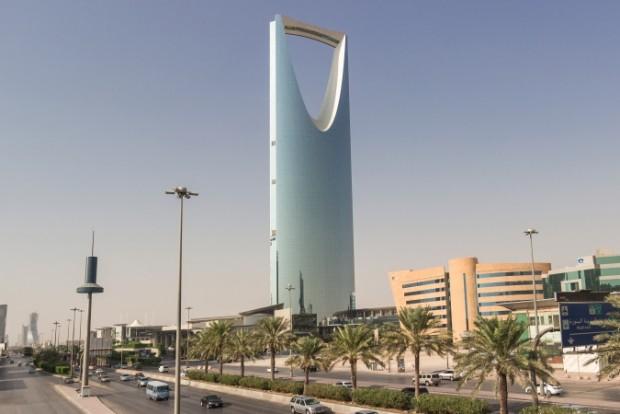 Saudi securities regulator awards first two fintech licences
