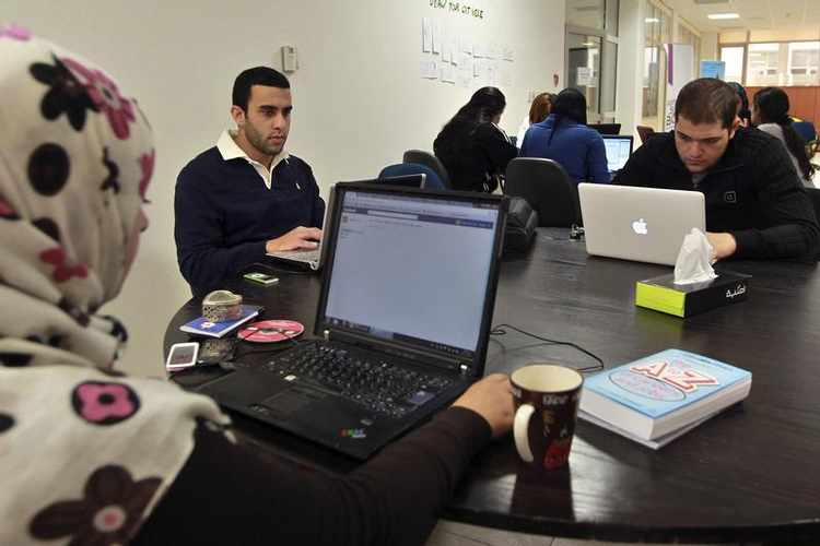Thriving Saudi start-up scene to produce top-30 companies, WEF hears