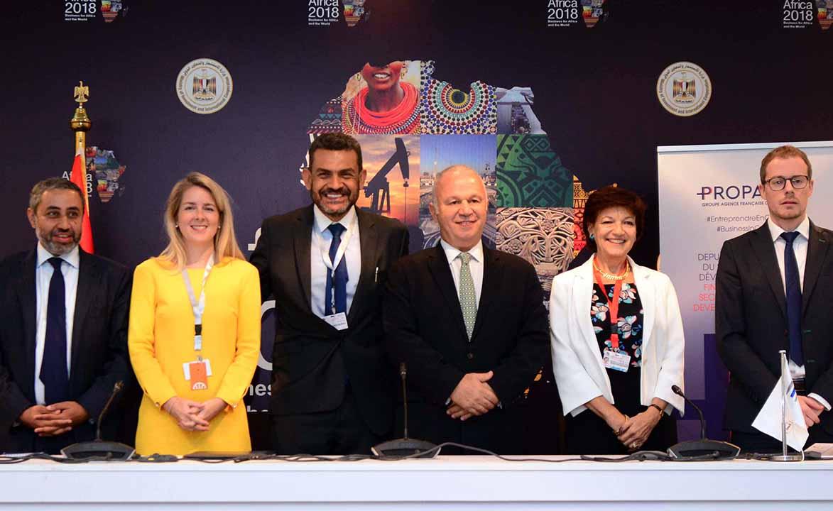 Sawari raises $35M of its $70M fund dedicated to Egypt, Tunisia, Morocco