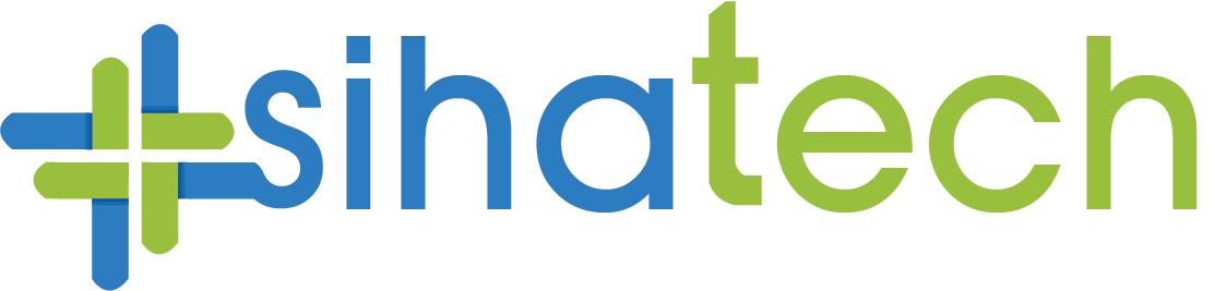 Sihatech Wins Round 1 at MIT Enterprise Forum